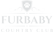 Furbaby Country club